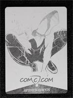 Spider-Gwen #1/1