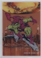 Green Goblin /15