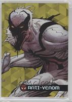 Anti-Venom #/25