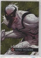 Anti-Venom #87/99