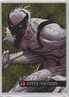 Anti-Venom #/99