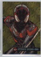 Ultimate Spider-Man /99