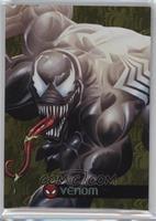 Venom #/99