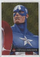 Captain America /99