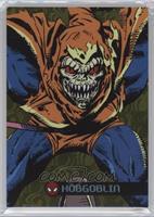 Hobgoblin #93/99