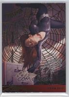 John Stanko (Spider-Man vs. Black Widow) /49