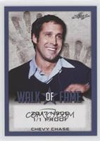 Chevy Chase /1
