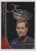 Captain Jonathan Archer /833