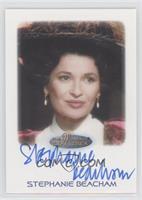 Stephanie Beacham as Countess Barthalomew