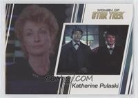 Katherine Pulaski
