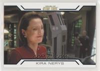 Kira Nerys