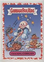 Cracking Corgan /75