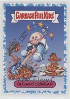 Cracking Corgan /99