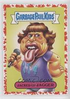 Jacked Up Jagger /75