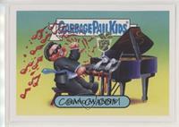 Piano Manny