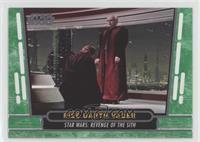 Rise Darth Vader