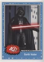 Darth Vader #/200