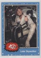 Luke Skywalker /200