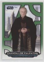 Chancellor Palpatine /199