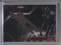 K-2SO [Noted]