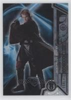 Anakin Skywalker #/50