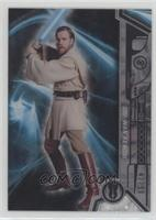 Obi-Wan Kenobi /50