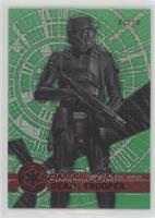 Form 2 - Death Trooper /10
