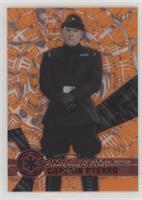 Form 2 - Captain Pterro #/25