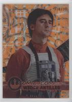 Form 1 - Wedge Antilles /25