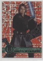 Form 1 - Anakin Skywalker /5