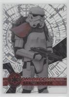 Form 2 - Sandtrooper /99