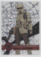 Form 2 - Shoretrooper /99