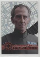 Form 2 - Grand Moff Tarkin