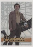 Form 1 - Poe Dameron [Noted]