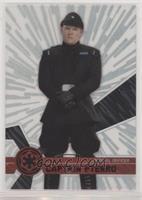 Form 2 - Captain Pterro