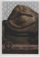 Form 1 - Jabba the Hutt [EXtoNM]