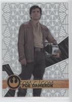 Form 1 - Poe Dameron