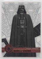 Form 2 - Darth Vader [EXtoNM]
