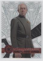 Form 2 - General Hurst Romodi
