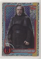 Shiny - Luke Skywalker