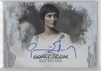 Genevieve O'Reilly as Mon Mothma /50