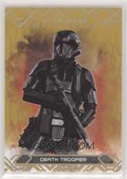 Death Trooper #/25