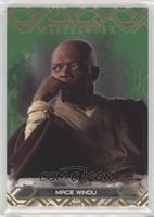 Mace Windu #/99
