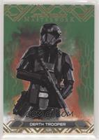 Death Trooper #/99