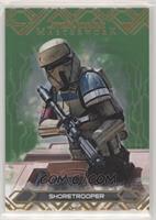 Shoretrooper /99