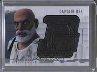 Captain Rex /40