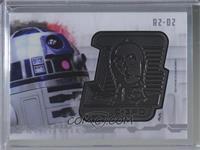 R2-D2 /40