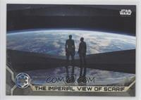 The Imperial View of Scarif /100