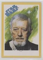 Obi-Wan Kenobi /25