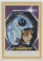 Luke Skywalker /25